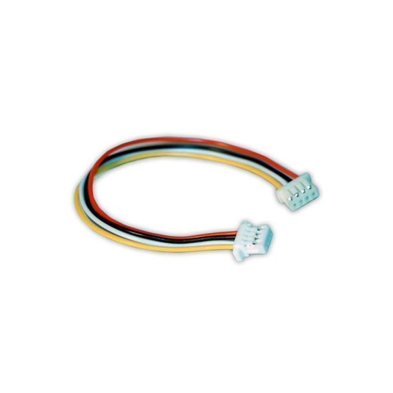 TBS VTX 4-pin Kabel
